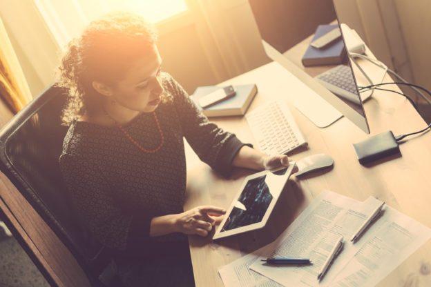 Melbourne Bookkeeper & Money Mentor for Entrepreneurs