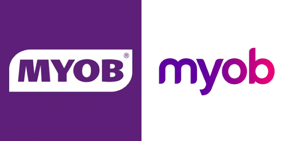 Bookkeeping Resources | MYOB accounting & bookkeeping