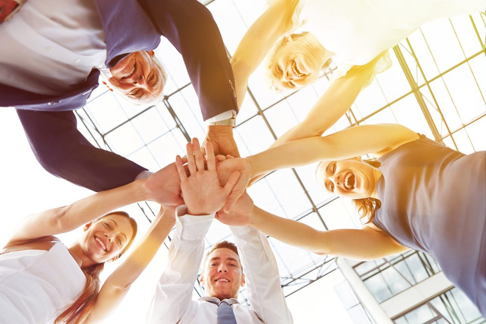 bookkeeping services melbourne australia - xero training