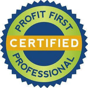 Profit First Professional Melbourne Australia | Mike Michalowicz