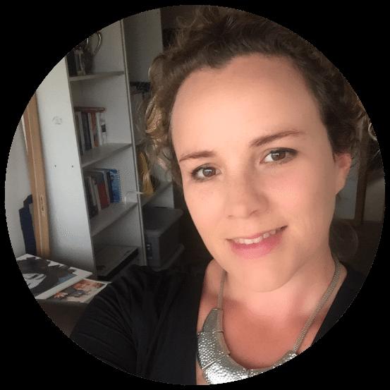 Sally Hurst - Bookkeeper Profit First Professional Australia
