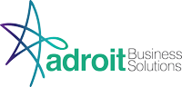 Adroit Business Solutions