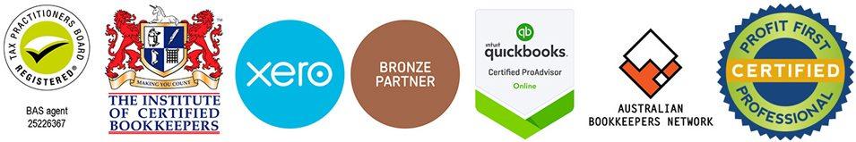 XERO partner Melbourne   Quickbooks Melbourne   Profit First Melbourne