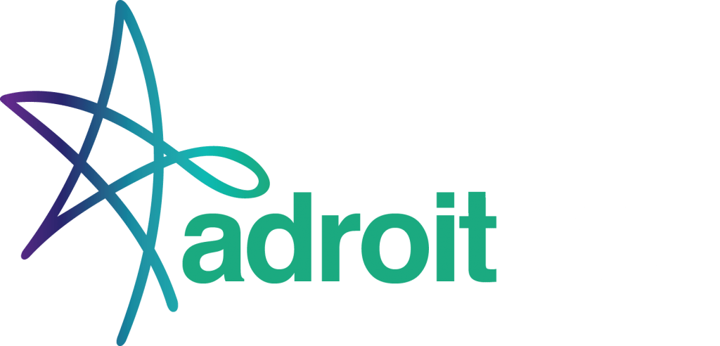 Adroit Business Solutions Melbourne Profit First Bookkeeping Specialists
