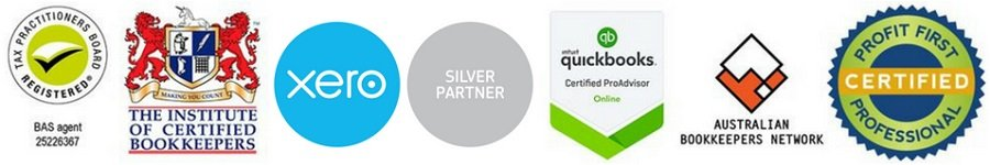 XERO partner Melbourne | Quickbooks Melbourne | Profit First Melbourne