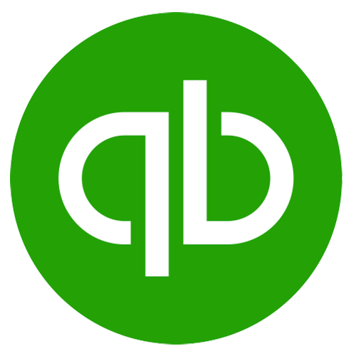 intuit quickbooks online setup and training