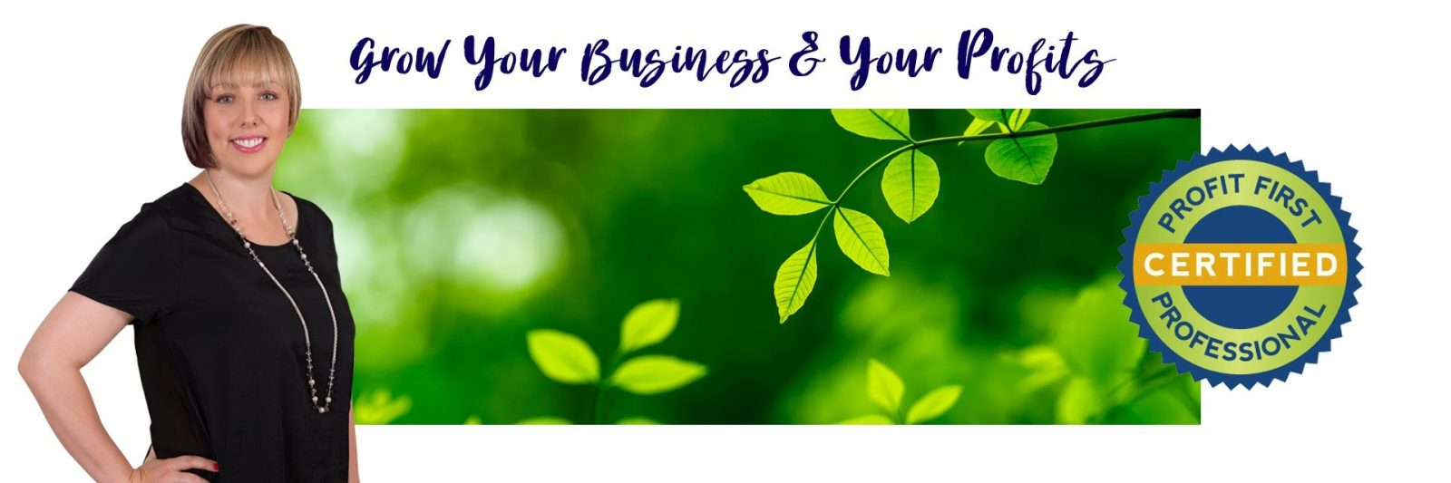 adroit-business-solutions-melbourne-bookkeeper-profit-first-professional