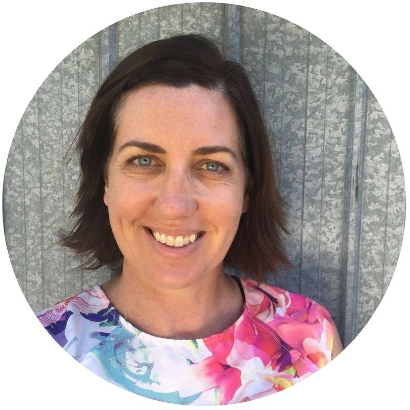 Delaney van Baalen - Bookkeeper Profit First Professional Australia