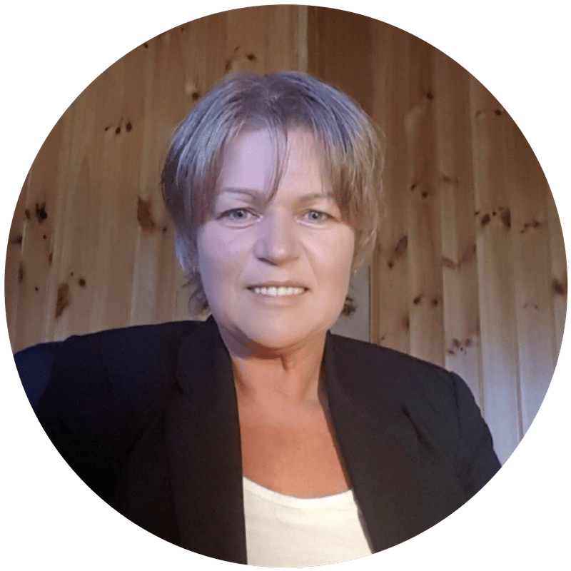 Kylie Garrard - Bookkeeper Profit First Professional Australia