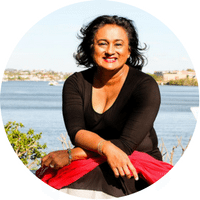 shalini nandan-singh legal coach for business owners